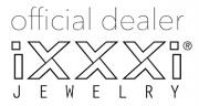ixxxi-dealer